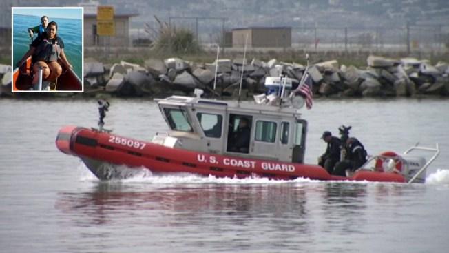Identifican padre e hijo que murieron en la costa