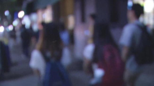 Policía investiga agresión sexual en UC Berkeley