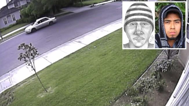 Arrestan a sospechoso de intento de secuestro