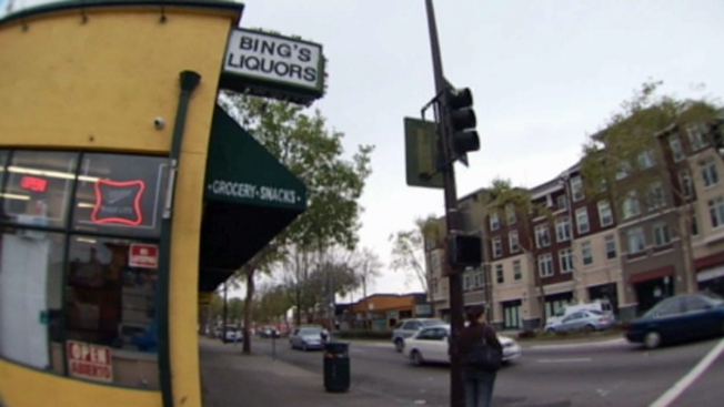 Berkeley: exigirán cámaras de seguridad en licorerías