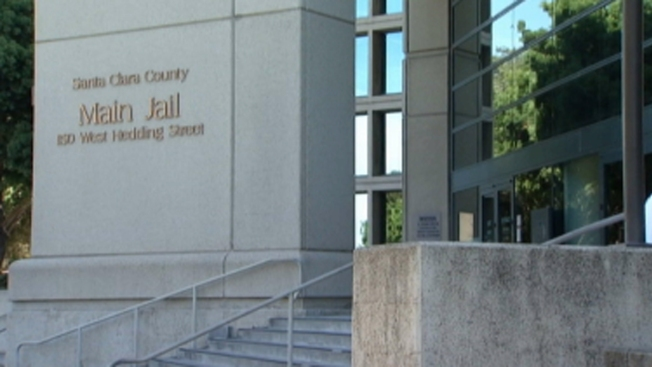 Muere recluso en la Cárcel del Condado de Santa Clara