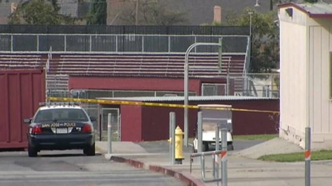 San José: hallan cuerpo en piscina de secundaria