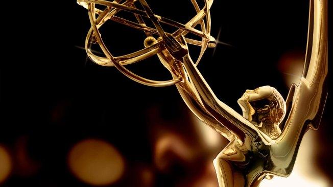 Telemundo 48 es reconocido con dos premios Emmy