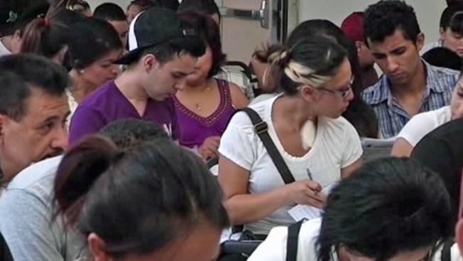 San José: aclara dudas sobre la acción ejecutiva