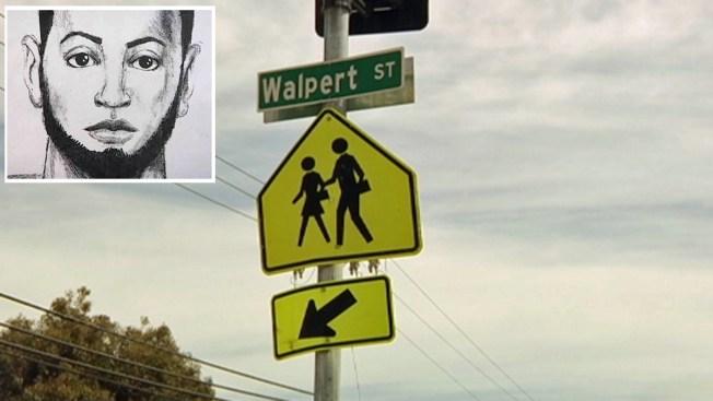 Residentes de Hayward preocupados ante tercer intento de rapto