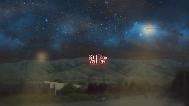Joven quiere que Silicon Valley tenga un letrero a lo Hollywood