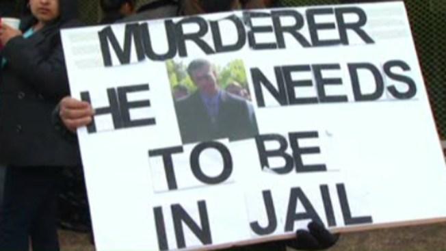 Exigen justicia por muerte de madre e hija