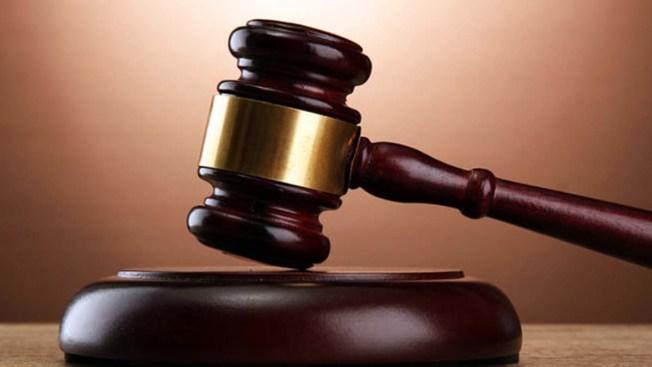 Conductores podrán disputar multas de tráfico sin previo pago