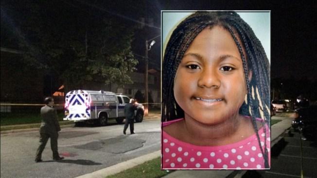 Muere niña de 12 años herida por bala perdida