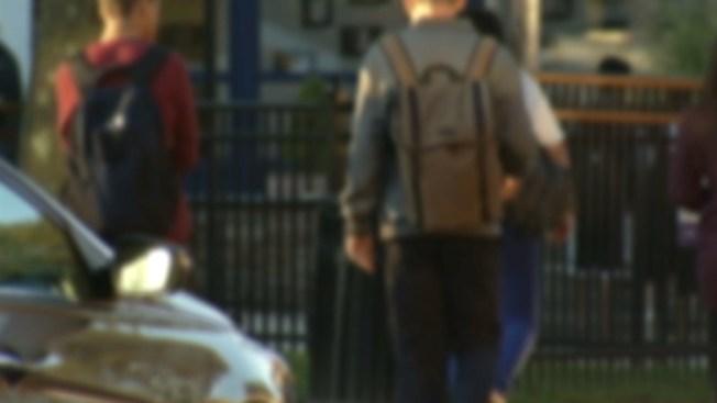 SF: caen 19 durante operativo de drogas