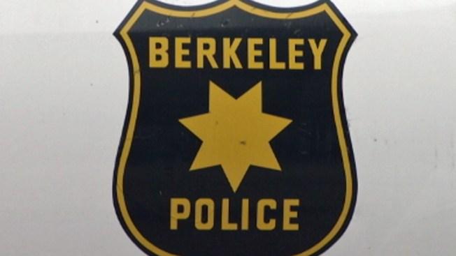Berkeley: hallan cuerpo sin vida en plena calle