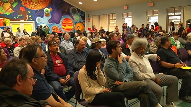 San José: residentes cuestionan tácticas policiacas
