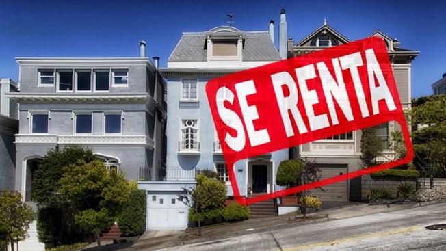 San Francisco la peor ciudad para rentar