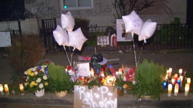 San José: 2 tiroteos dejan a un muerto y varios heridos
