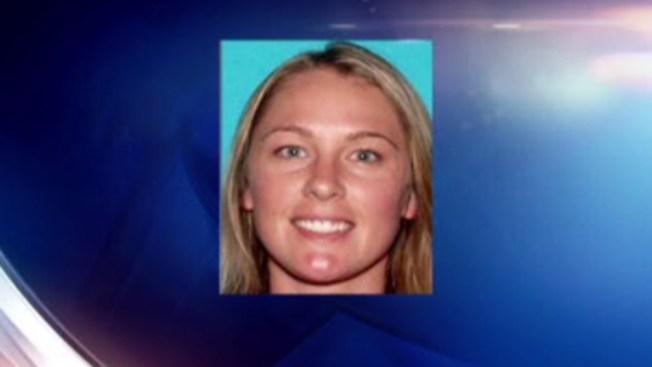 Mujer secuestrada en Vallejo a salvo en Huntington Beach