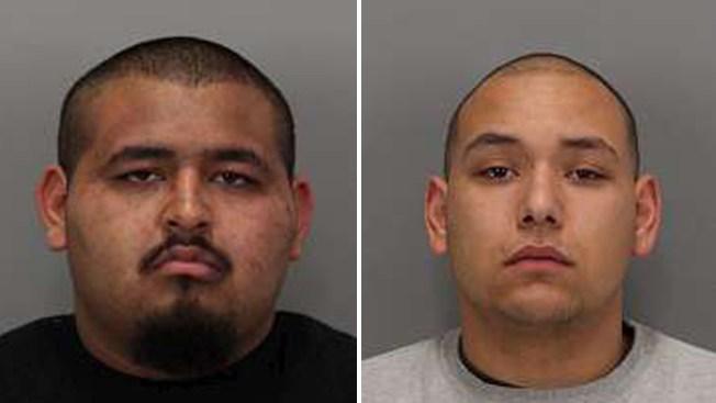 Arrestan a 2 por la muerte de Manny Zúñiga