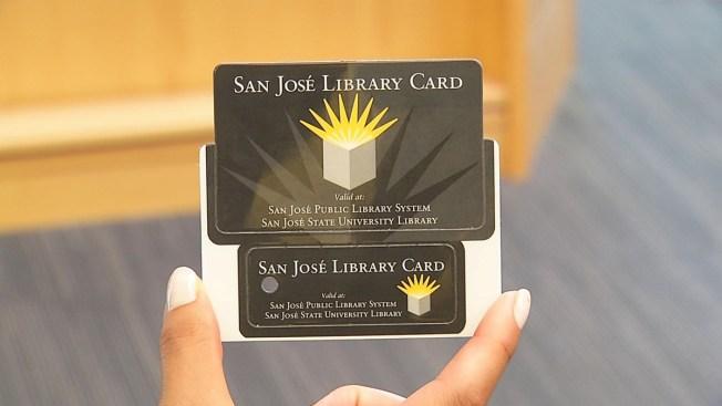 Conoce la importancia de una tarjeta de la biblioteca
