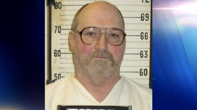 Ejecutado en la silla eléctrica por brutal crimen hace 37 años