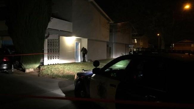 San José: 2 tiroteos en 6 horas