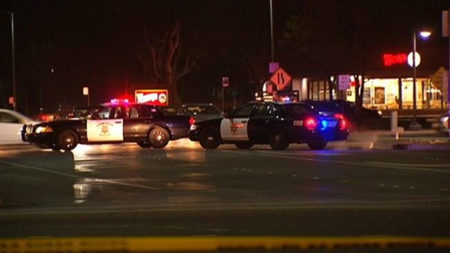 Sunnyvale: investigación policiaca culmina en tiroteo