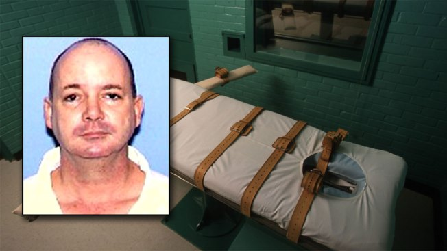 Posponen ejecución de hombre que se atribuía crimen de otro