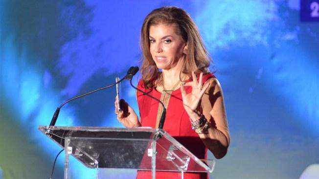 """Jefa de Billboard: ahora """"se están interesando"""" por la música latina"""