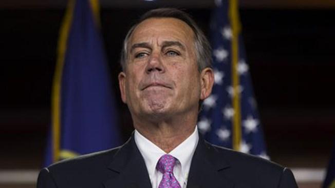 Republicanos cuestionan apertura de embajadas