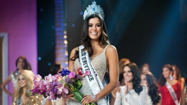 Miss Universo critica a Trump; defiende la corona