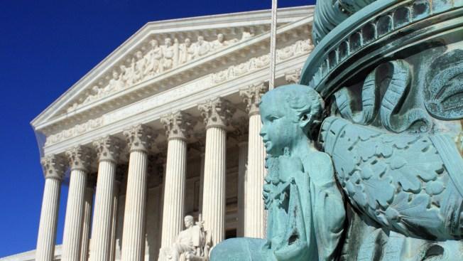Corte escuchará a empleadores que objetan Obamacare