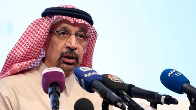Crece la tensión en el Golfo Pérsico tras ataque a petroleros sauditas
