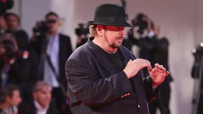 Acusan a director de cine por supuestos abusos sexuales