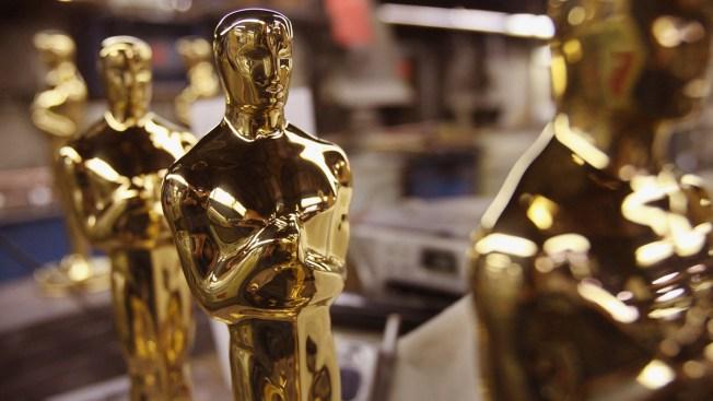 Premios Oscar: cinco cosas lo que no sabes de la ceremonia