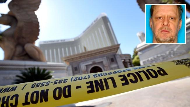 Hotel da su versión sobre lo ocurrido la noche de la masacre en Las Vegas