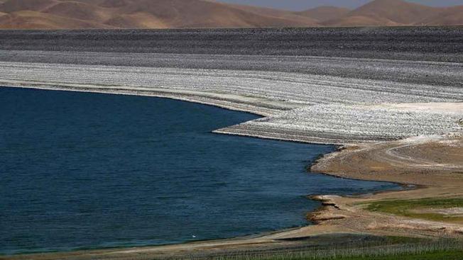 Proponen multa histórica para distritos que roben agua