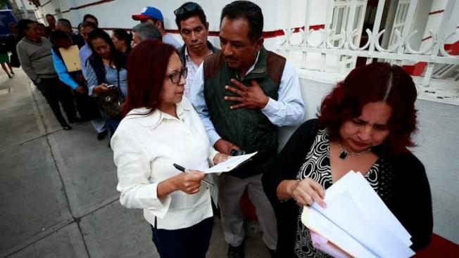 Dos detenidos tras espectáculo ilegal de autos en SJ