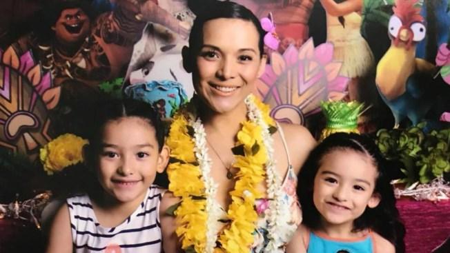 Alerta Amber: Buscan a hijas de Karla Luna