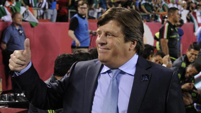 """""""El Piojo"""" Herrera declara por posible delito electoral"""