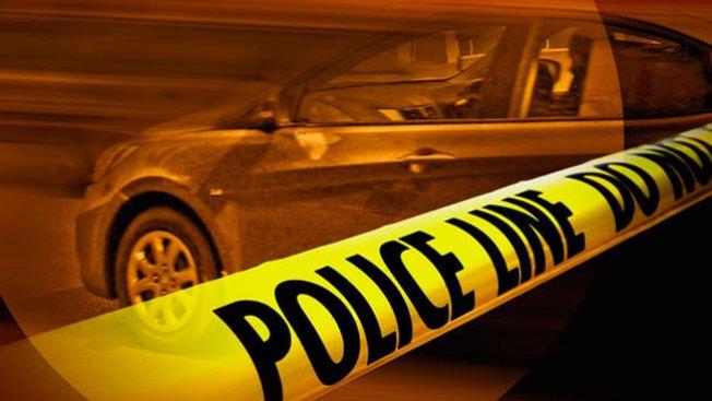 San José: conductor muerte tras chocar en rampa