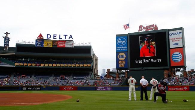 Investigan muerte de fan en un estadio de béisbol