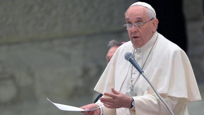 Papa aprueba beatificación de monseñor Romero