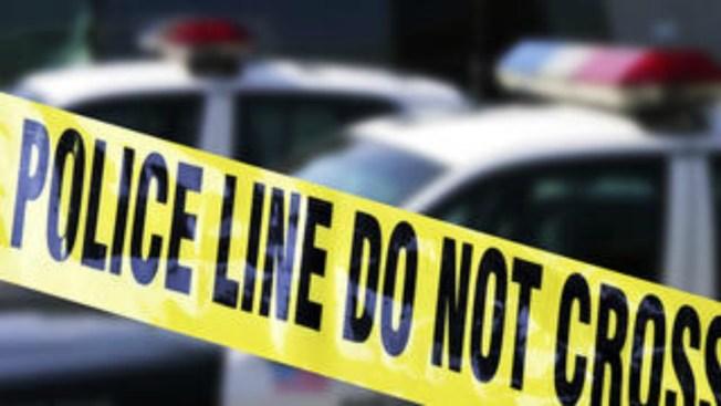 Un muerto y desaparecidos en posible caso de tráfico humano