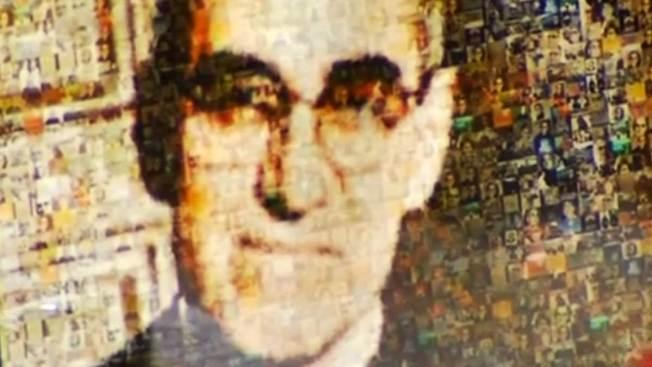 Celebra la beatificación de Monseñor Romero