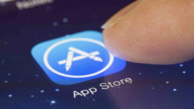 Corte Suprema de EEUU permite que usuarios demanden a Apple