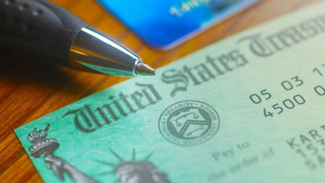 Cheques del Seguro Social verán su mayor aumento en años
