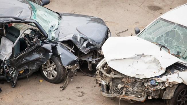 5 características de los autos de lujo que cambiarán tu experiencia de manejo