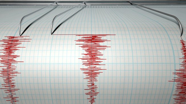 Conexión de fallas en la Bahía podría causar un sismo más fuerte