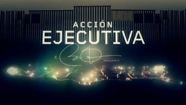 Cambio migratorio: cobertura en Telemundo 48