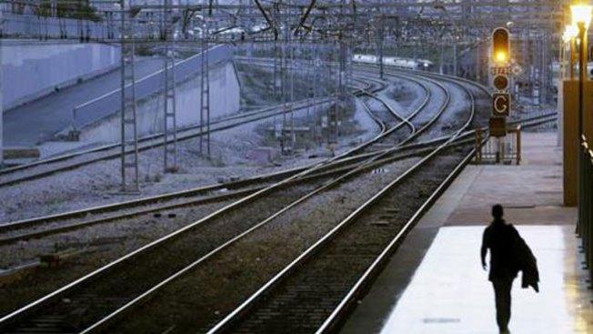 España: 10 años del atentado al tren