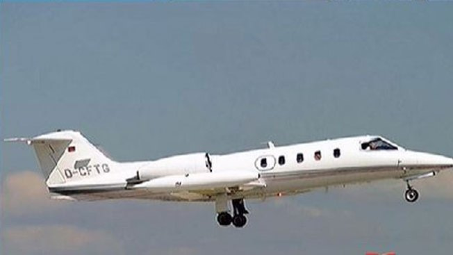 Bahamas: tragedia y muerte al caer jet