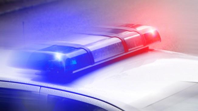 San José: oficial de alguacil involucrado en tiroteo
